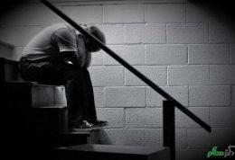 عوامل استرس زا در زندگی