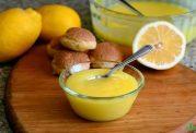 روش تهیه دسر با زرده تخم مرغ