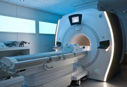 تاثیرات MRI بر روی جنین