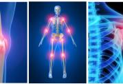 افزایش مشکلات مربوط به عضلات و اسکلت بدن