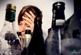 تصویب جرم برای مصرف مشروبات الکلی در سنین پایین