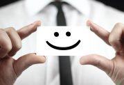 علت بهتر بودن وضعیت خوشبینها چیست؟