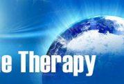 تاثیر اوزون درمانی بر مشکلات بدن