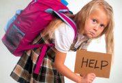 بررسی علل متفاوت علت کمردرد کودکان