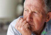مراقبت روحی و روانی از بزرگترها