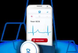 دستگاهی مخصوص بیماران قلبی