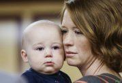 تاثیر مشکلات جسمی و فیزیکی بر اخلاق کودک