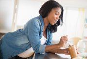 کارهایی که به بارداری پس از 35 سالگی کمک میکنند
