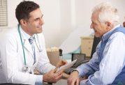 درمان سرطان پروستات در مراحل پیشرفته