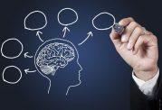 افزایش نیاز جامعه جهانی به روانپزشکان