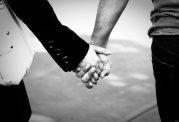توجه به نیاز زنان به نوازش در رابطه جنسی