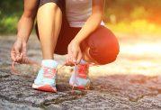 فایده های مختلف دویدن برای بدن