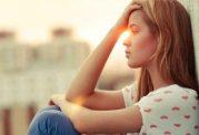 اختلالات روحی مادر با از دست دادن جنین