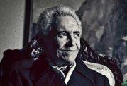 استاد فرهنگ شریف درگذشت