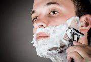 علل مهم برای کم شدن ریش و سبیل در مردان