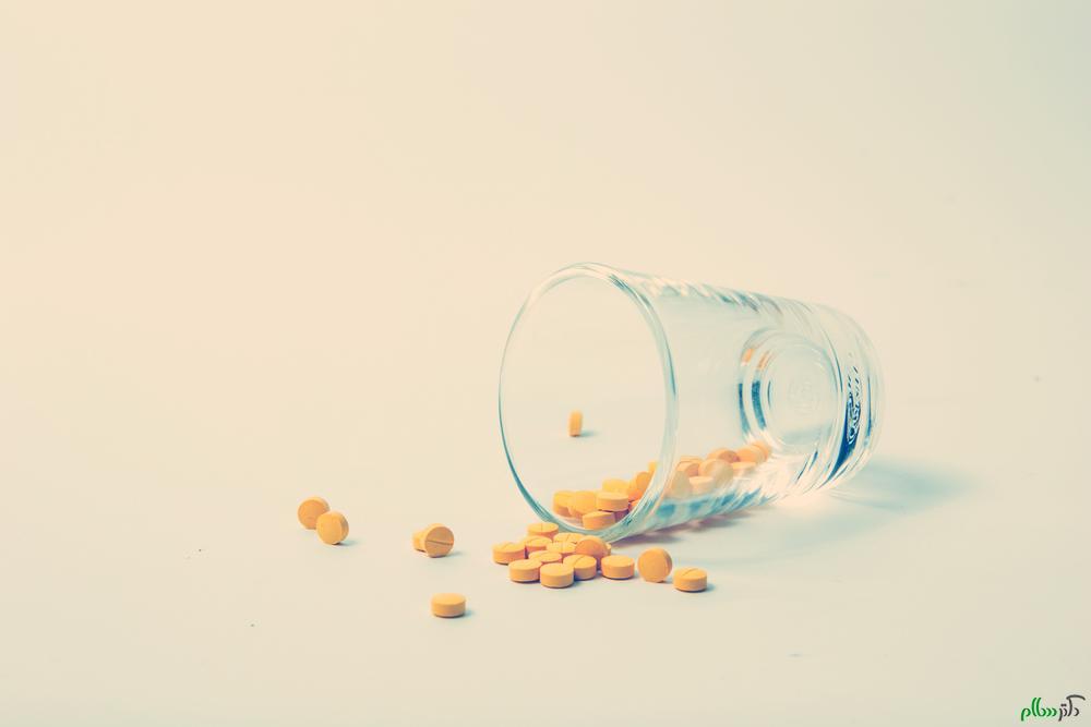 داروهای جدید برای مبتلایان به شیزوفرنی