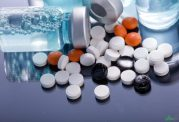 تاثیرات مفید داروها بر درمان ام اس