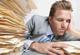 خواب نیمروزی طولانی و ارتباط آن با دیابت