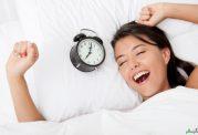 اهمیت افزایش کیفیت خواب در افراد مختلف