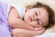 بررسی علل احساس سقوط در خواب