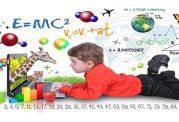 تقویت هوش و افزایش قوای ذهنی کودک