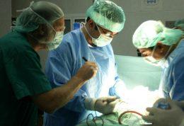 درمانی جدید برای آسیب های نخاعی