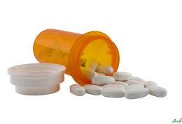 سردرگمیها درمورد مصرف داروهای استاتین ادامه دارد