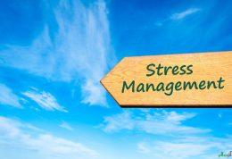 برای کاهش استرس، این 10 نکته را فراموش نکنید