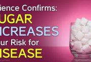 روش های تغذیه ای برای مقابله با التهاب پانکراس