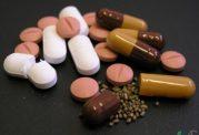 تولید دارویی جدید برای ام اس پیشرونده ثانویه