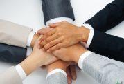 ۱۲ نکته برای موفقیت در کار تیمی