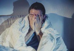 جدال با خواب ناکافی با کمک این روش ها