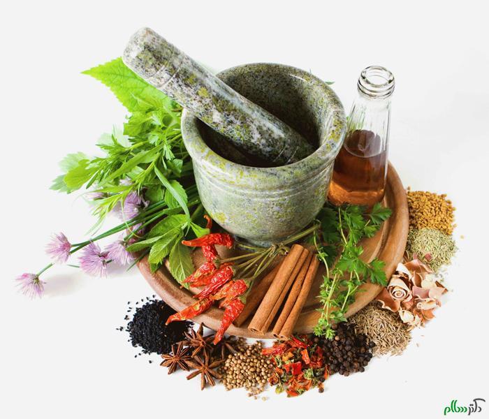 بزودی۲۰ سلامتکده طب سنتی در کشور ایجاد میشود