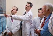 باکتری مغناطیسی، جدیدترین روش درمان تومور