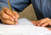 تغییر زمان اعلام نتایج آزمون دستیاری پزشک خانواده