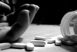 ابتلا به دیابت در زنان افسرده ی باردار بیشتر از دیگران است