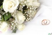 ازدواج فامیلی و هزار مزایا و معایب