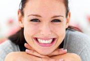 افزایش سلامت روحی و جسمی با کمک خنده