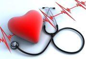 علائم وجود چربی خون و راه های کاهش آن