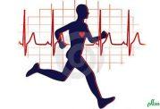 اخطار متخصصان درباره ورزش کردن افراد عصبانی