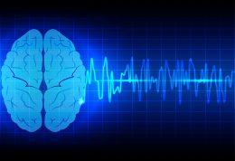 7 چیزی که باید در مورد تشنج بدانید