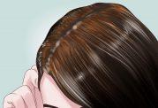 5 قانون برای جوان نگه داشتن موهایتان بعد از چهل سالگی
