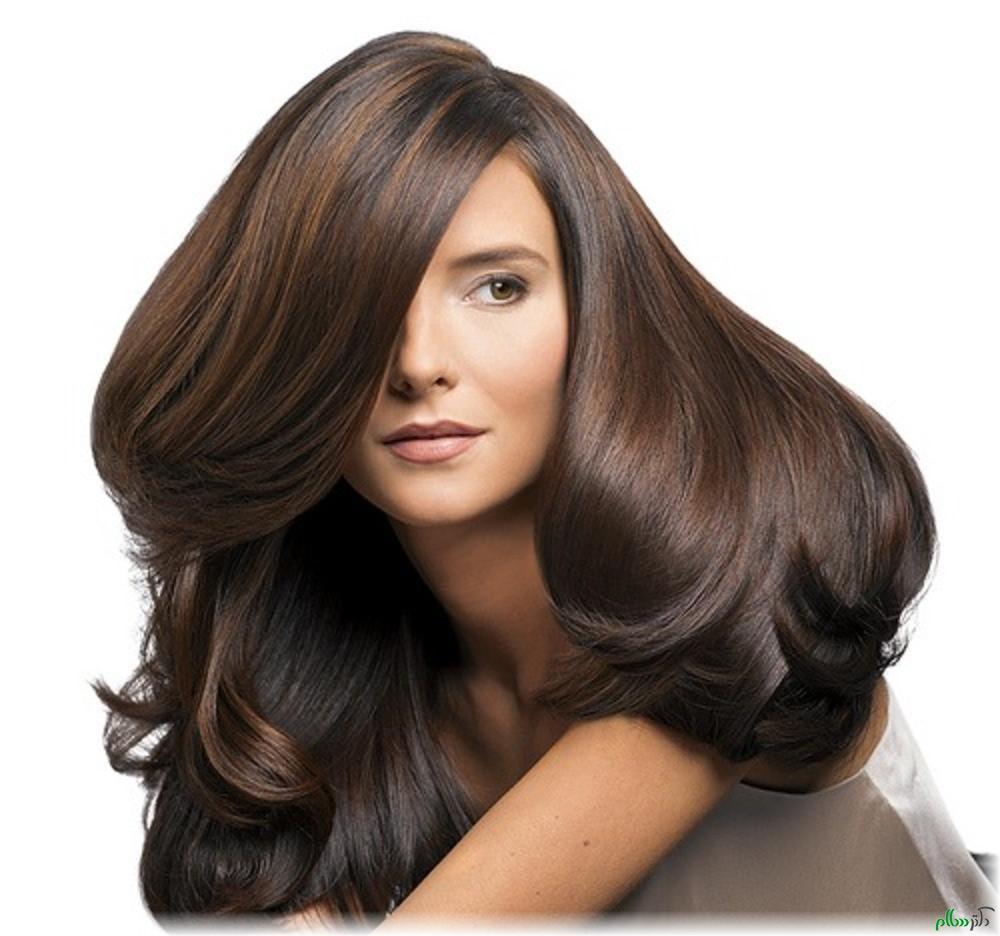باید ها و نباید ها درباره استفاده از سرم مو