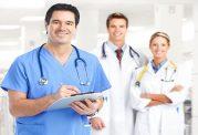 فعالیت پزشکان خارجی در ایران نیاز به مجوز دارد