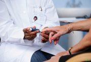 اطلاعات مفید بدن با تست قند خون