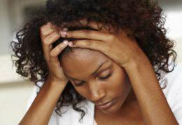 باورهای غلط در زمینه پرده بکارت دختران