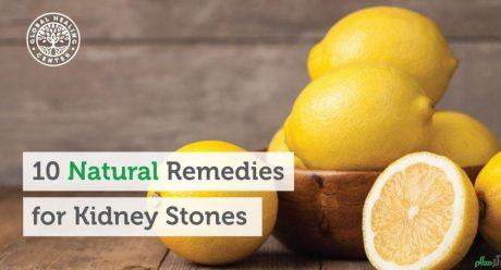 تاثیرات مفید سیر و لیمو در گردش خون