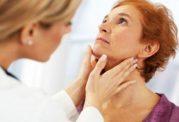 تاثیر تیروئید بر سردردهای مزمن