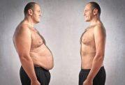 راه حل معجزه آسا برای کاهش وزن در یک هفته