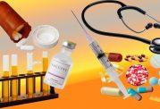 داروهای تزریقی یا داروهای خوراکی، کدامیک عوارض بیشتری دارند؟